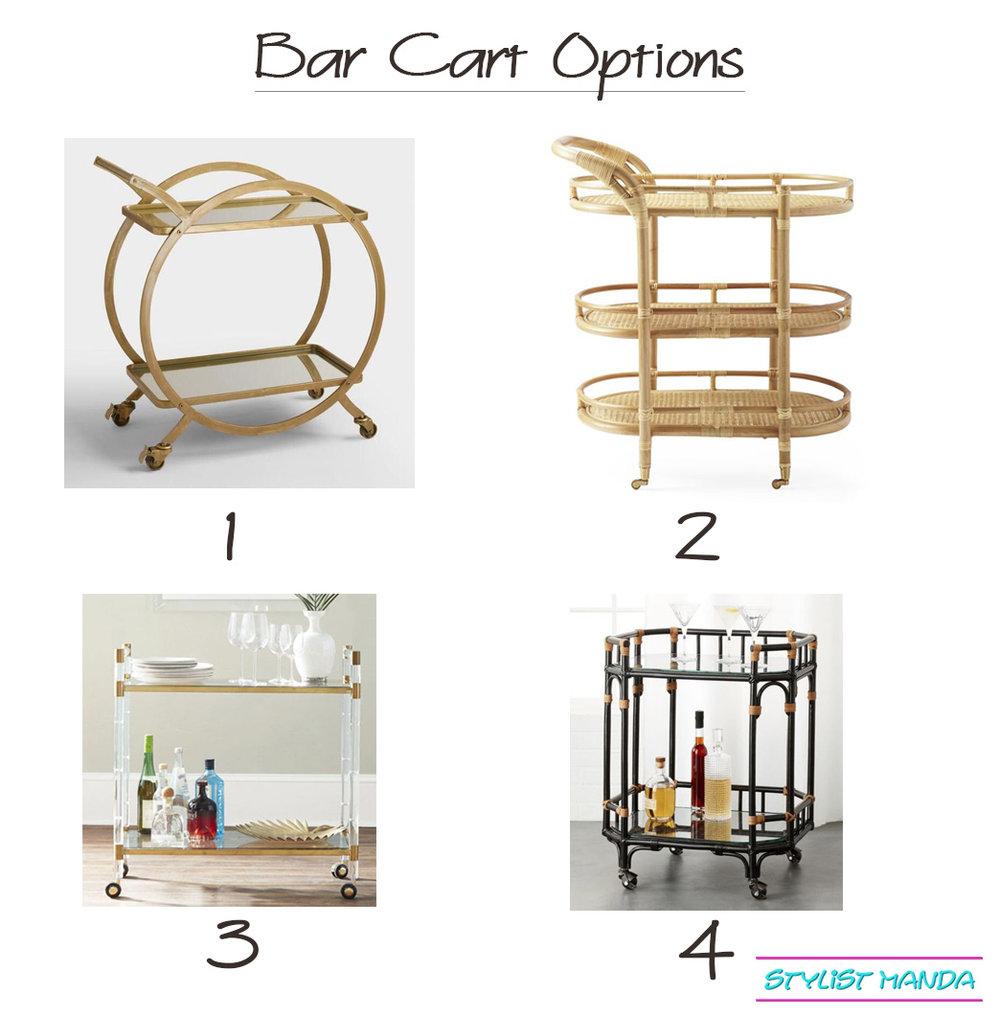 bar cart options.jpg
