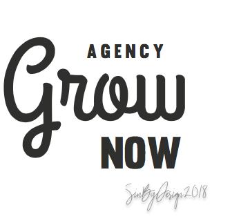 Grow Agency