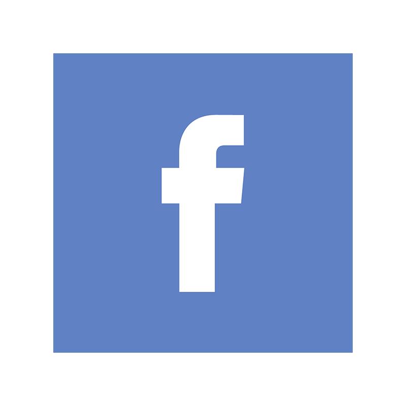 3.Facebook - The No Privacy App