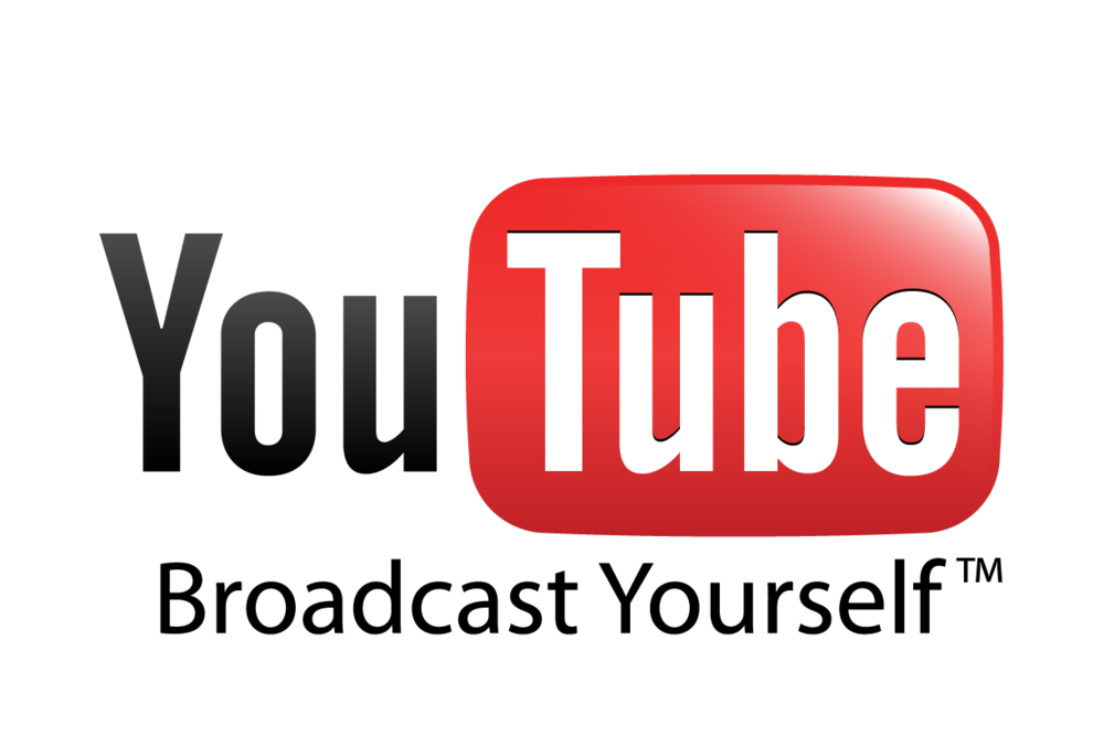 6.YouTube - The Tough One to Crack App