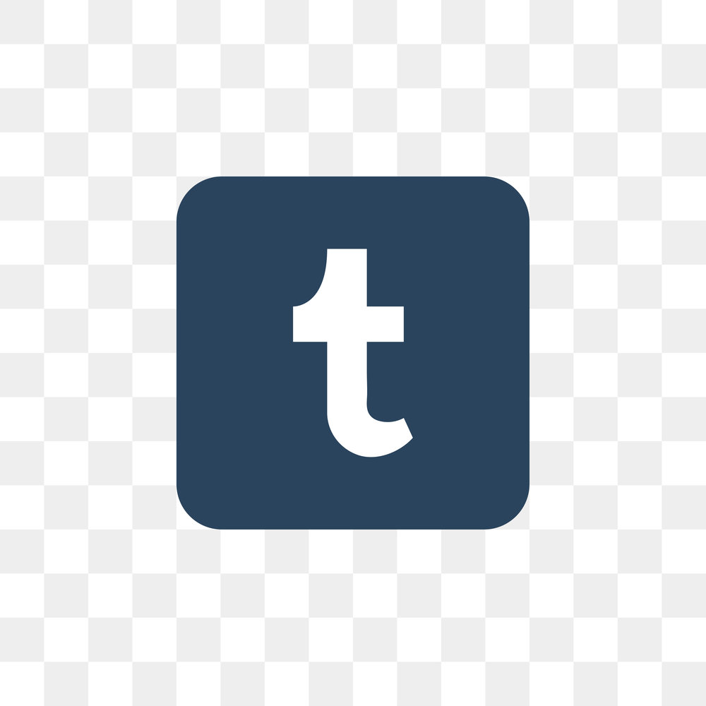 13.Tumblr - The Land of the Free App