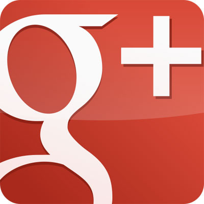 10.Google Plus - The Now You See It, Soon You Won't App