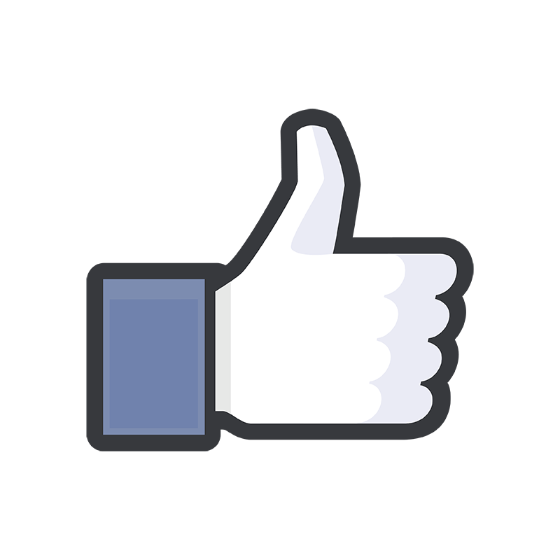 Social Media Marketing - Yes!