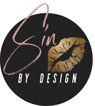Sin By Design - Escort Brands