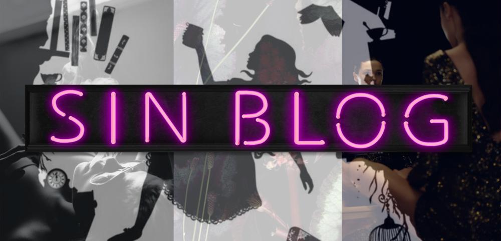sin-blog