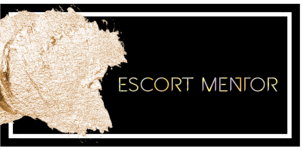 brand-boutique-escort-mentor