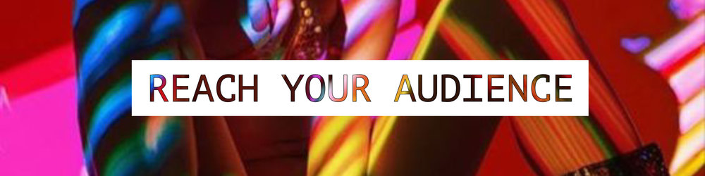 brand-boutique-digital-marketing-workshop