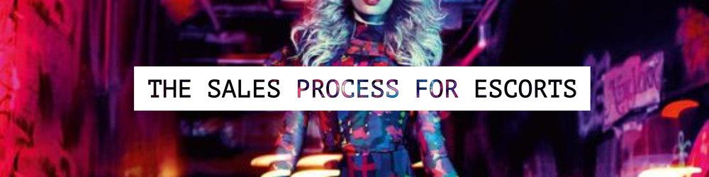 sales-process-workshops