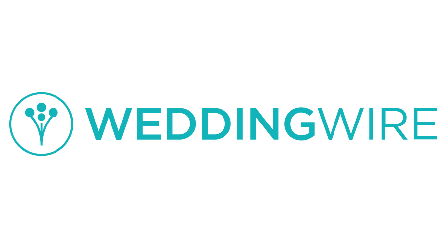 weddingwire-vector-logo.png
