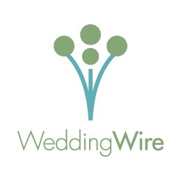 Wedding Wire - Heather Frank Photography | Port Charlotte, Florida