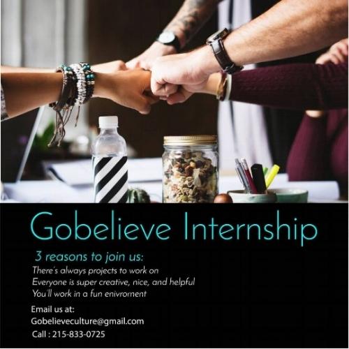 gobelieve+internship.jpg
