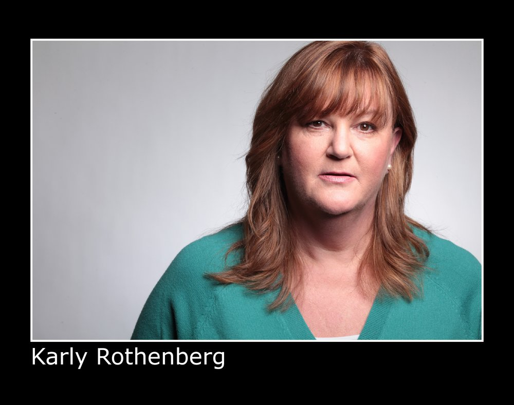 Karly Rothenberg Final Headshot.jpg