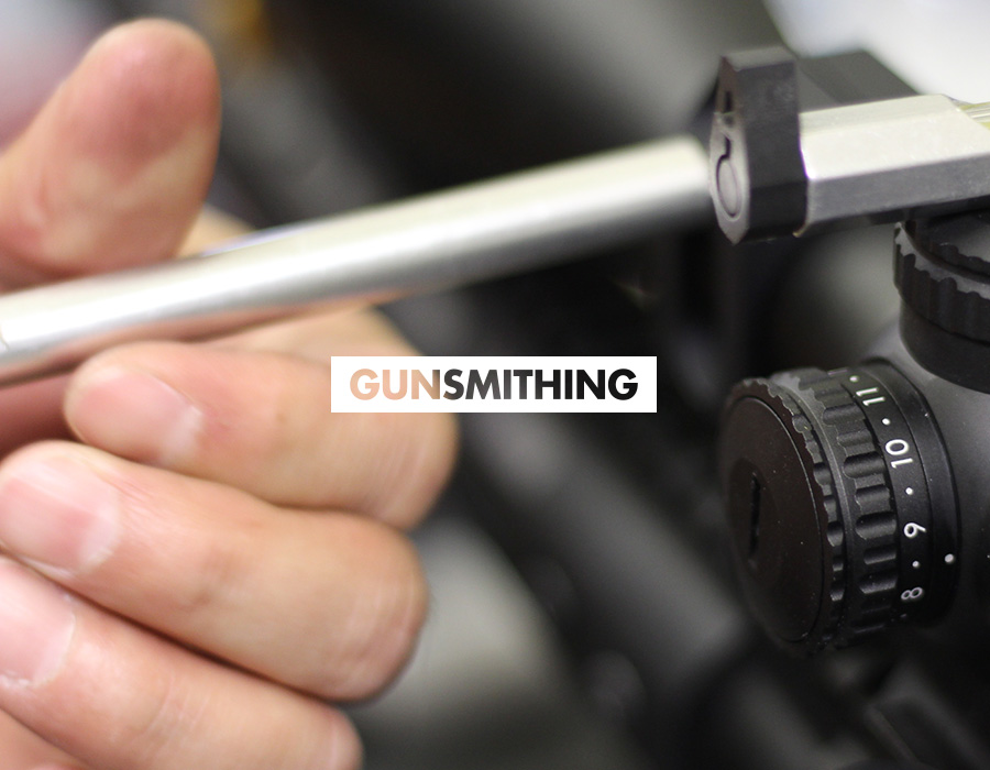 gunsmithing.jpg