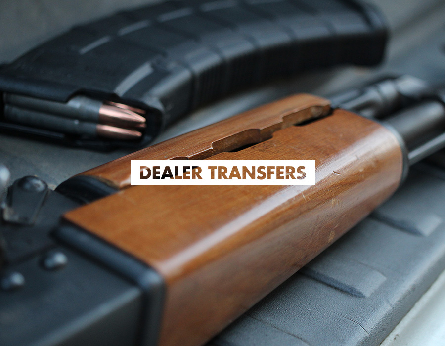dealer_transfers_new.jpg