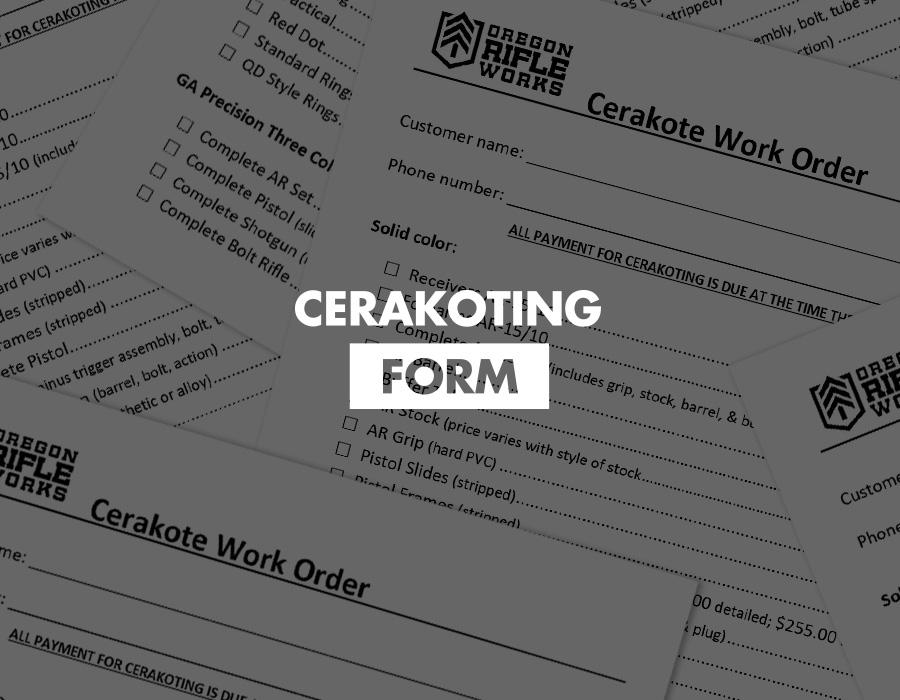 cerakote_form1.jpg