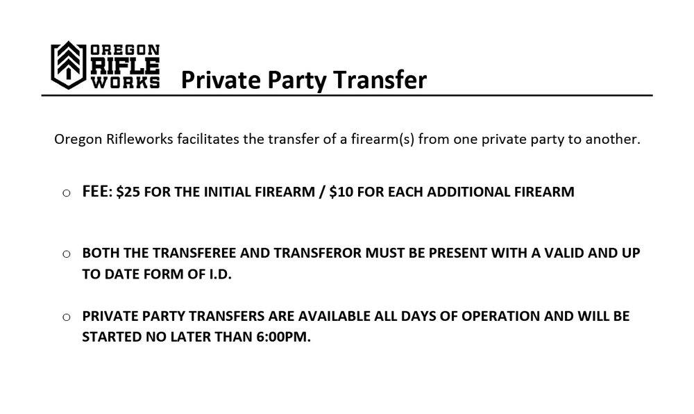 private_transfer_web.jpg