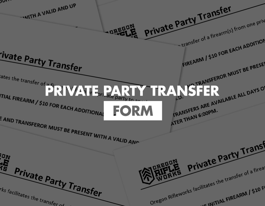 private_transfer1.jpg