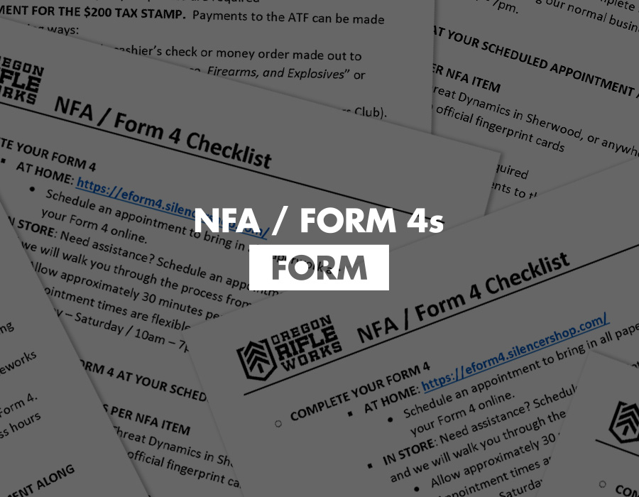 nfa_form.jpg