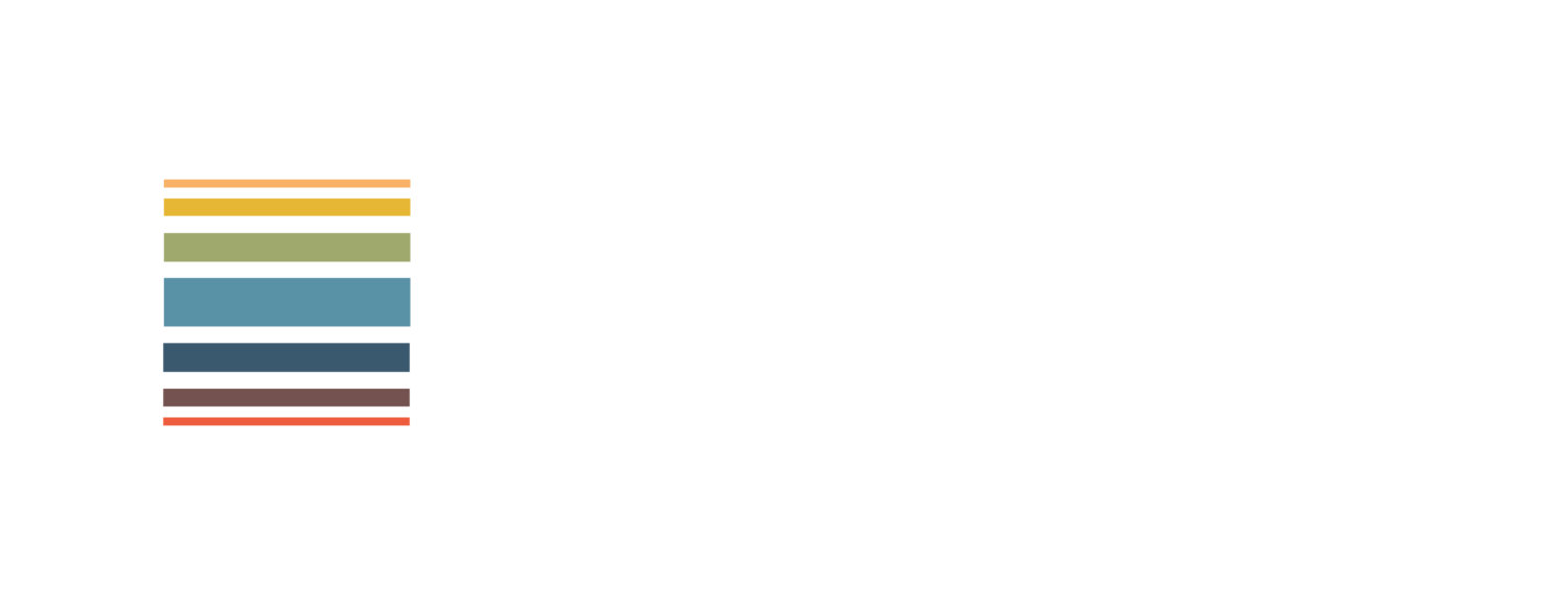Chroma Artist Collective