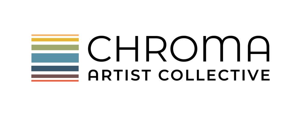 CHROMA logo.jpg