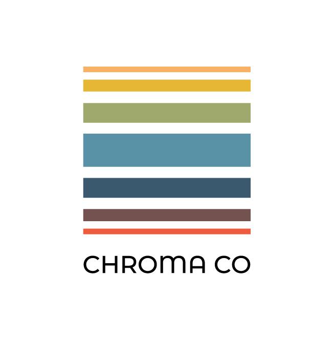 CHROMA small.jpg