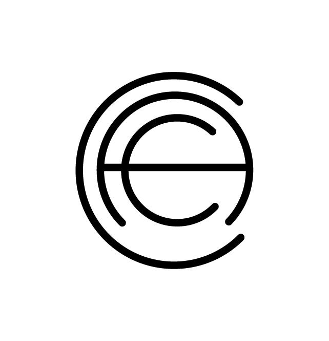 CAC mark.jpg
