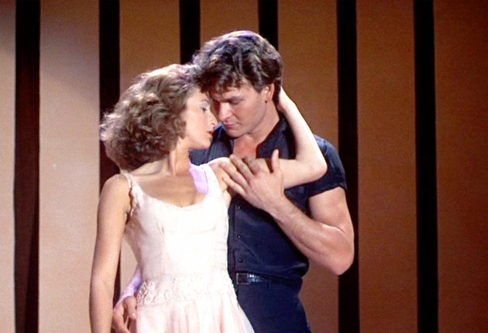 DirtyDancing-Jonny-and-Baby-dance.jpg