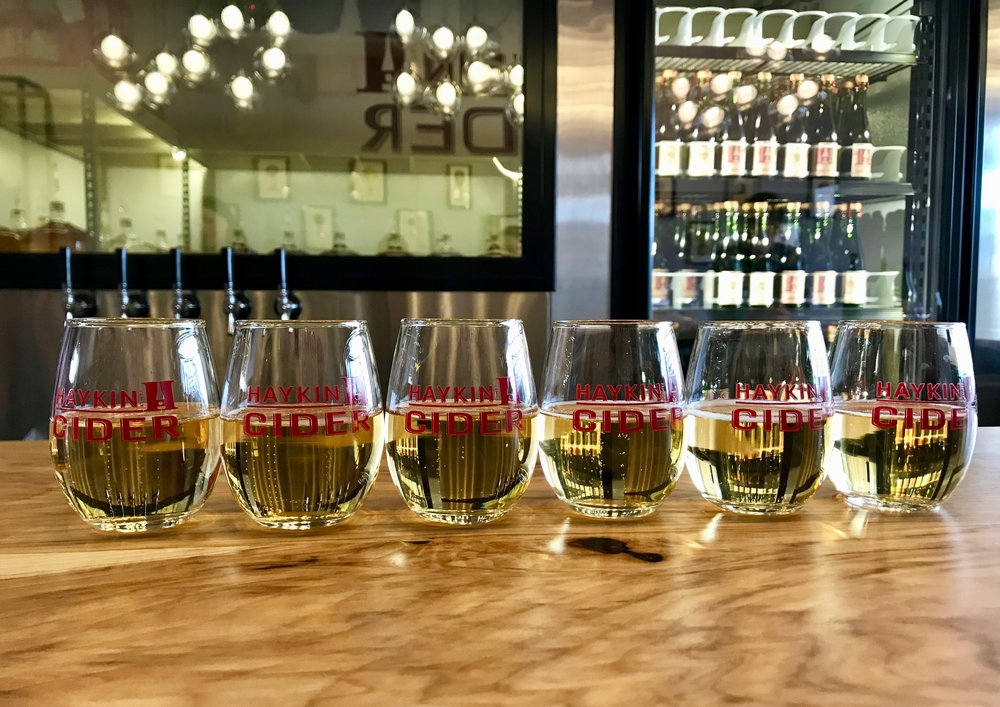 HFC Tasting Glasses 4_Credit_Sara Schiffer.jpg