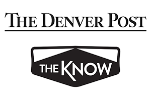 Denver Post.png