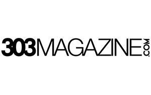 303 magazine.png