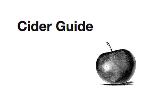 Cider Guide.jpg