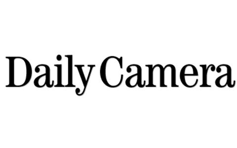 Daily Camera.jpg