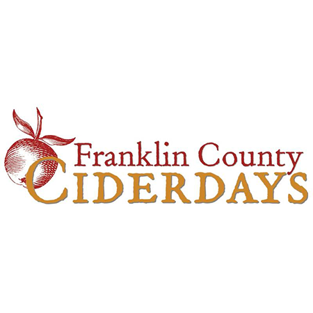 Franklin County Cider Days.jpg