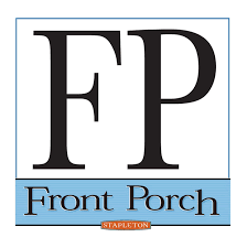 Front Porch logo.png