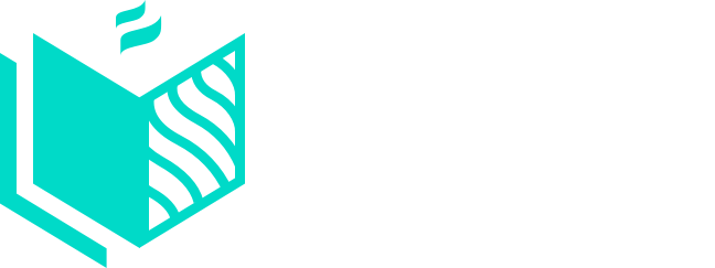 EDGE - Education for Girls Empowerment