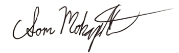 Som's Signature.png