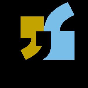 RF-Logo-Reg-300x300.png