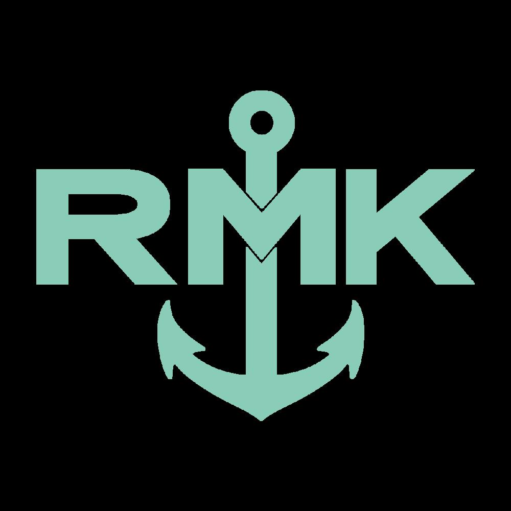 RMK Logo_Green.png