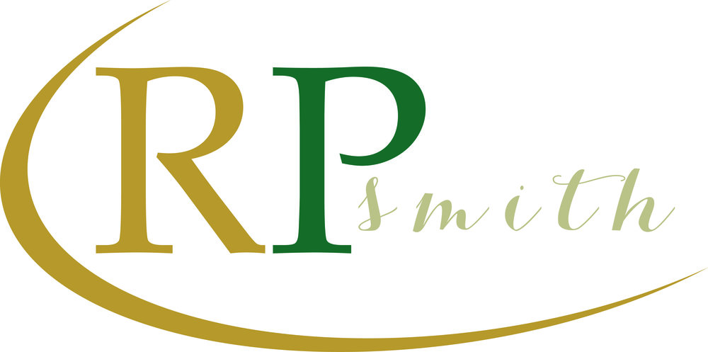 "RP Smith Agency is a small business publication agency. RP Smith was founded by married couple Randall Smith, Sr. and Pamela D. Smith. The agency offers publishing packages to those who are looking to become self-published authors. Pamela, being a multi-best selling and award wining author, also provides marketing tips to authors who self-publish through their agency.  Pamela has authored 4 books, released a prayer cd and a prayer journal, and is the lead author in a collaborative book titled  Dear Go(o)d Girls.  Pamela has a Master's Degree in Business Management and continues to take courses and classes on management, business development, marketing, and selling. Randall is soon to graduate with his Bachelor's in Business Management with a Marketing Certificate. After many years of trial and error, research, proven strategies and many inquiries from authors who  needed help with publishing, this agency was established.  In addition to publishing packages, RP Smith also offers publishing consultations, creative marketing plans, book launch event planning, and book reviews for authors who have already published. The agency also has an audio course titled  Books Build Brands . This course is for the ""do-it-yourself"" individual who wants to listen to information (on their own time) on writing, publishing, marketing, and selling.  If you are an aspiring author who is ready to see your words in print then contact RP Smith today. If you already have a book and you need a marketing strategy or assistance with planning your book signing then contact RP Smith today by going to the contact page.  If you would like to purchase the  Books Build Brands  audio class then please visit the store on this website."