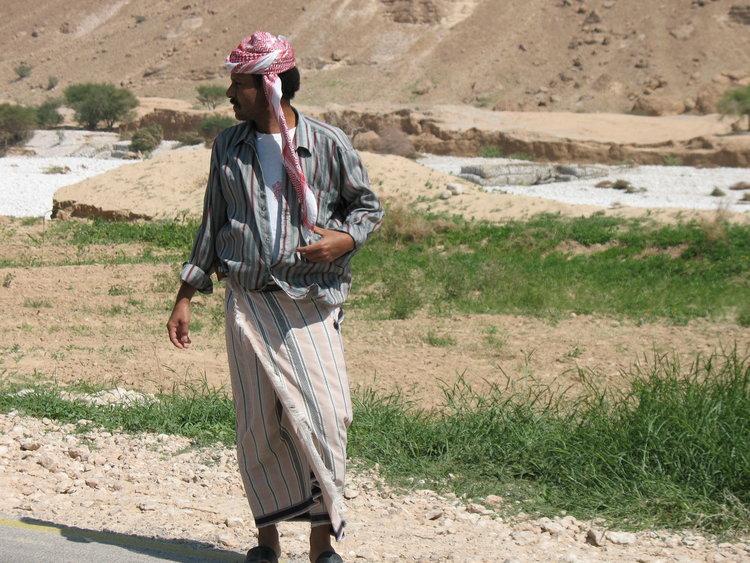 man+in+wadi.jpg