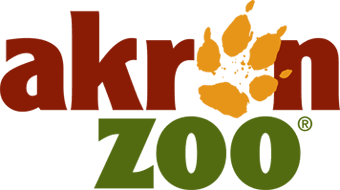 akronZoo.png
