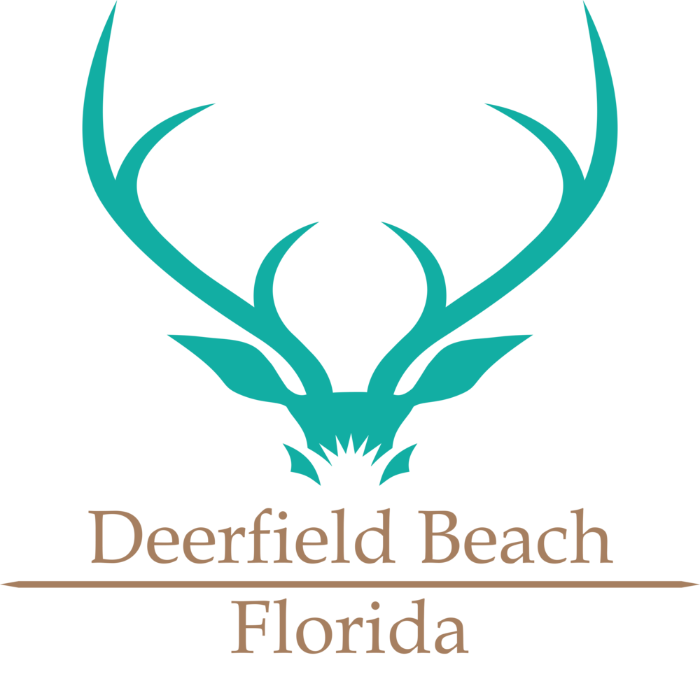 City of Deerfield Beach.png