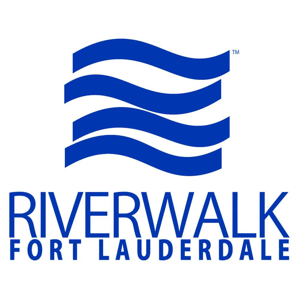 RiverwalkLogoPMS287_0048e0.jpg