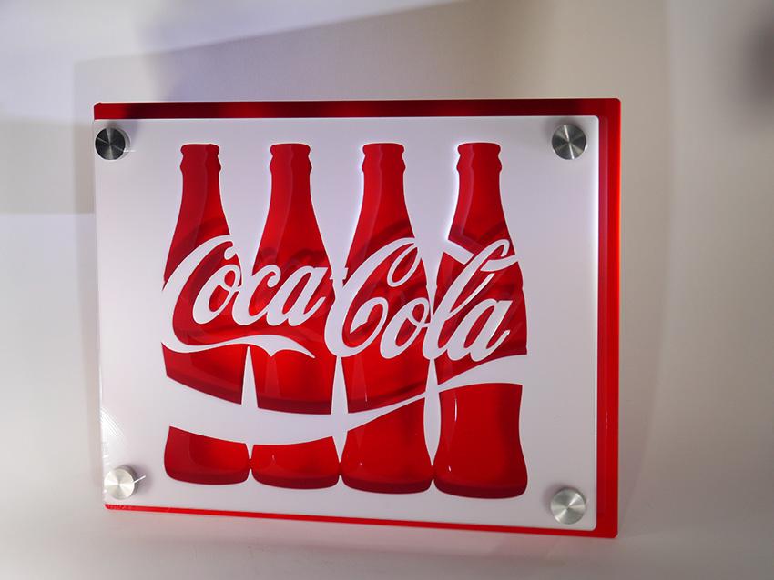coke_signage1.jpg