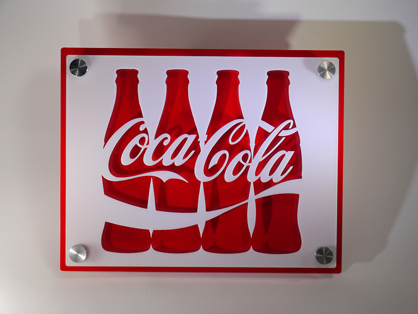 coke_signage2.jpg