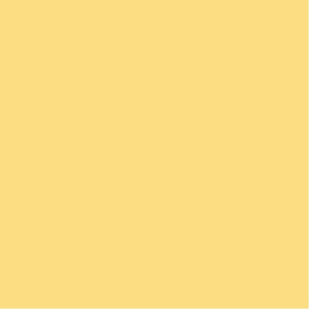 cuadrado amarillo.jpg
