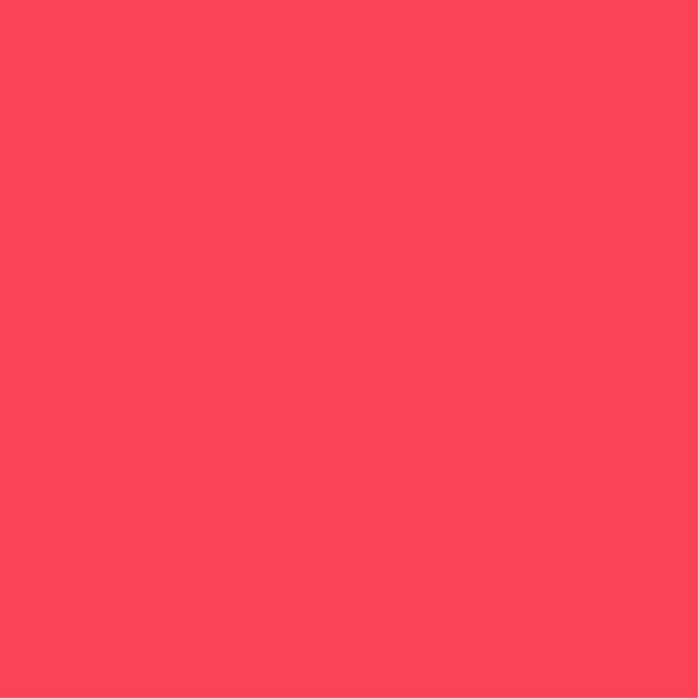 cuadrado rojo.jpg