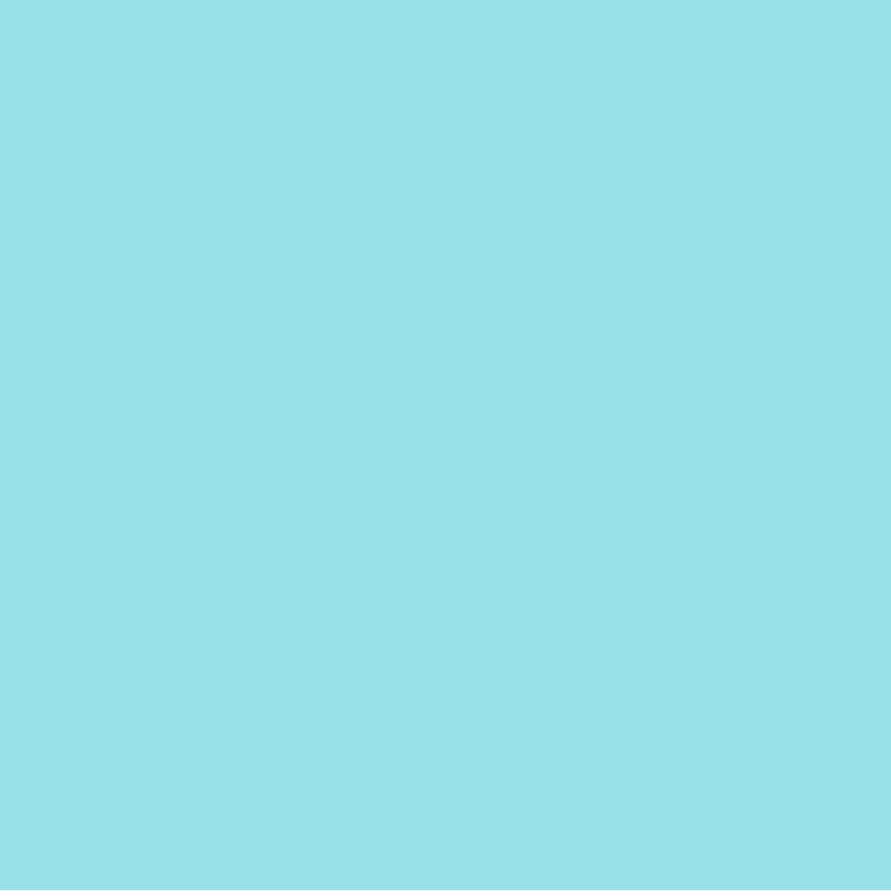 cuadrado azul 2.jpg