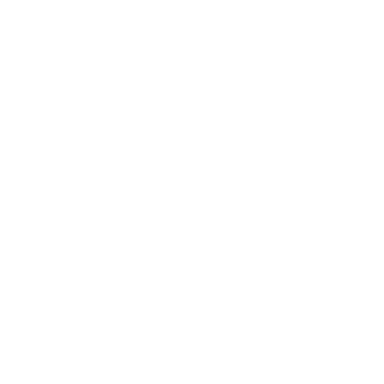 stellar coffee co.