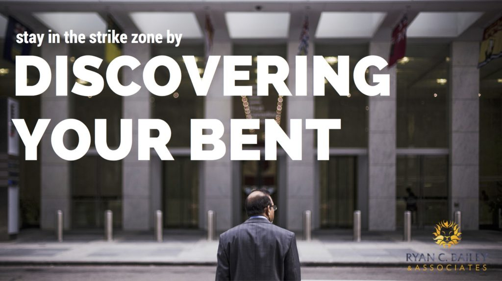 discovering-your-bent-to-stay-in-the